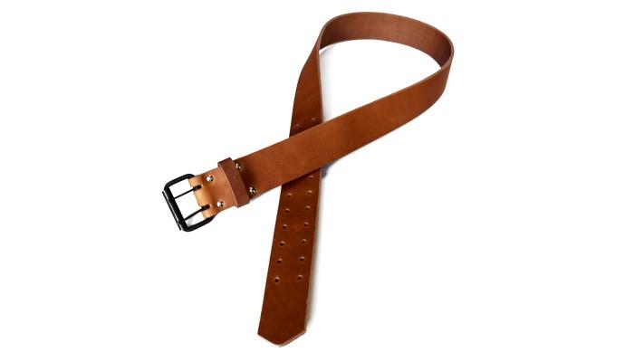 """Suspender 1"""""""